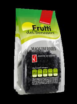 maquiberry